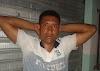 Jovem morre após ser baleado em Miguel Calmon