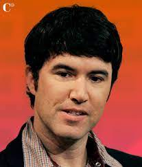 Tom Anderson Net Worth, Life Story, Business, Age, Family Wiki & Faqs