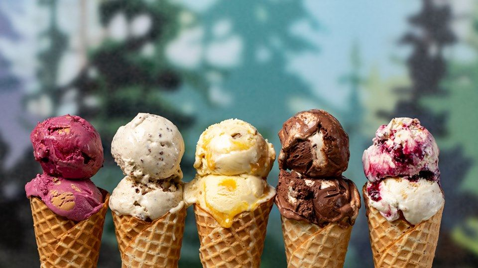 sladoled-poslastica-desert