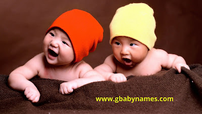 https://www.gbabynames.com/2020/05/unique-twin-baby-names-indian.html