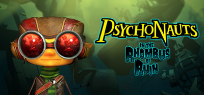 psychonauts-in-the-rhombus-of-ruin-pc-cover
