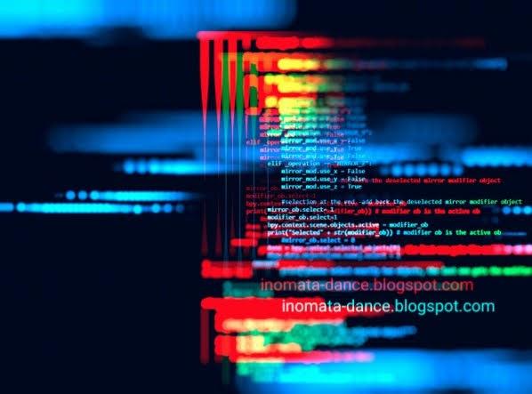 Bloggerテーマのレスポンシブ化