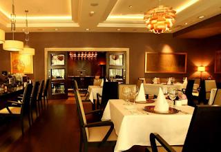Tips Mengelola Restoran