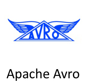 Apache Avro Freshers Advanced Experienced Interview Questions and Answers