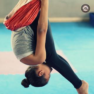 aero kids, aeroyoga, aeroyoga kids, clases, creatividad, CURSOS, escuelas, fitness, formación profesores, niños, padres, pilates, YOGA, yoga aéreo kids
