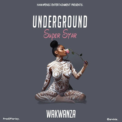 https://www.yikaboy.com/2018/04/download-wakwanza-underground-super.html