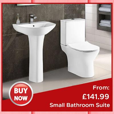 small-bathroom-suite