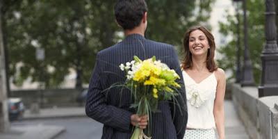 Tips Gaet Si Dia Yang Sudah Punya Pasangan