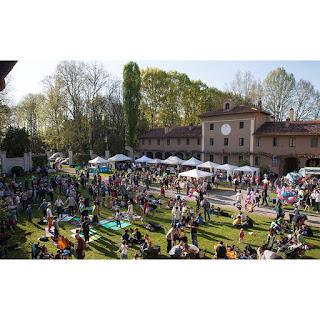 NaturBio Festival