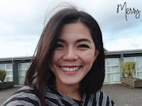 Merry Riana Akan Hadir di Lampung