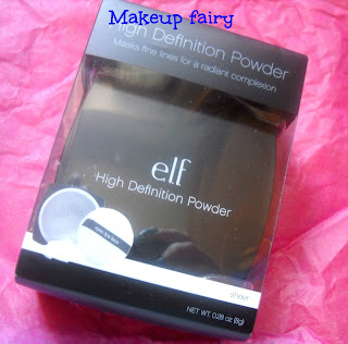 e.l.f._high_definition_powder_review
