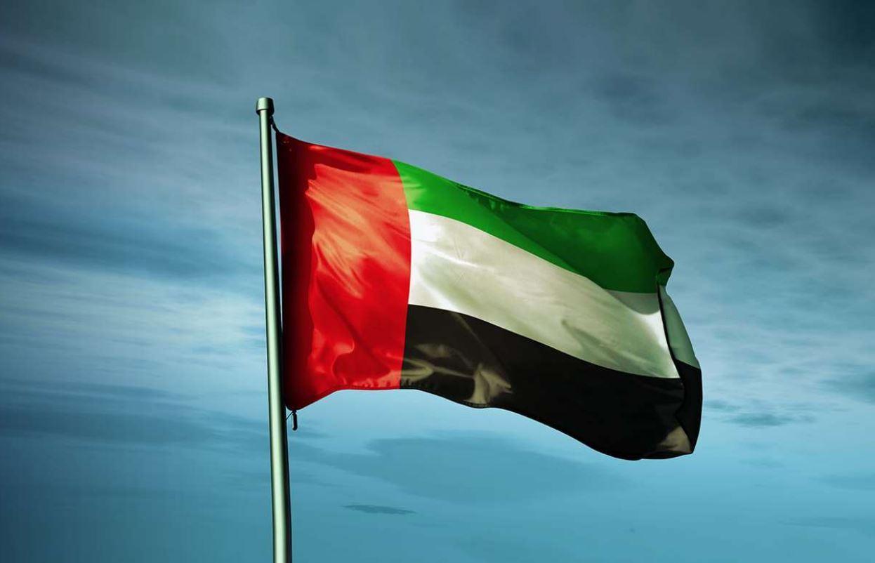 الإمارات ضمن الـ 10 الأوائل عالمياً في 25 مؤشراً للتنافسية بالاقتصاد الرقمي خلال 2020