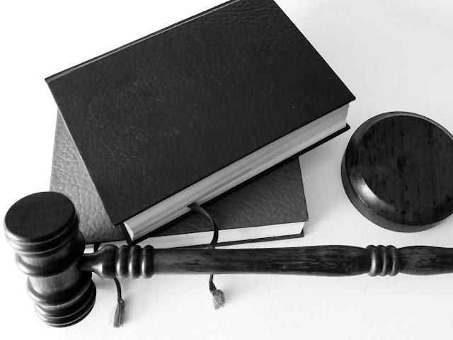 Назначение судей Указом Президента от 03.04.2018 года