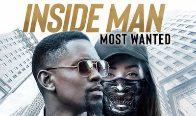 Inside Man: Most Wanted Full Movie Download