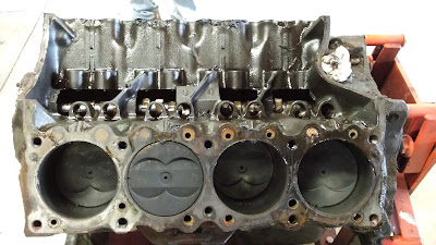 Pontiac_400