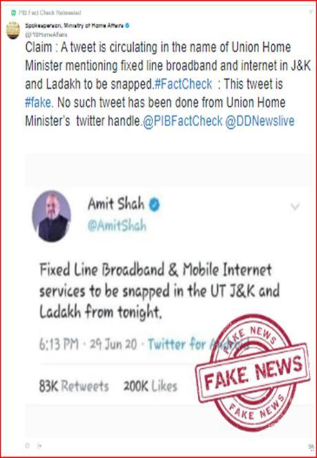 Fact-Check