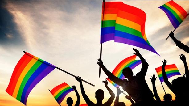 Mengejutkan, Transgender Bukan Lagi Gangguan Mental