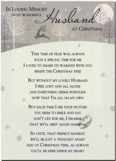 and a special merry christmas in heaven to our dad from our mom - Merry Christmas In Heaven Dad