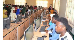 JAMB To Revalidate Biometrics Of Candidates Over Last 10 Years