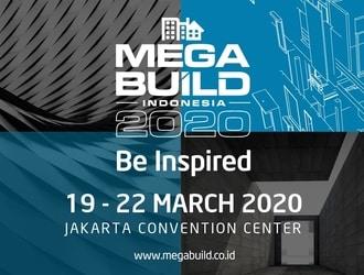 MegaBuild 2020