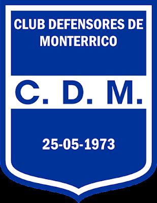 CLUB DEFENSORES DE MONTERRICO