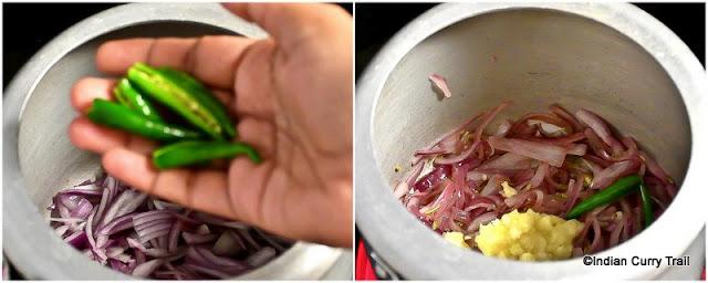 how-to-make-easy-chicken-biriyani-2