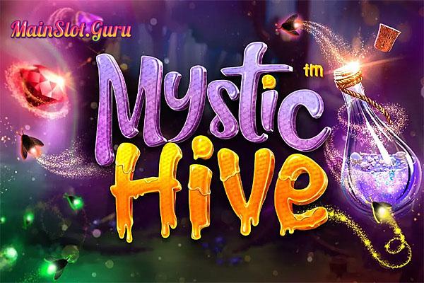 Main Gratis Slot Demo Mystic Hive Betsoft