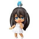 Nendoroid Captain Earth Hana Mutou (#453) Figure