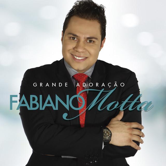 """Fabiano Motta lança seu novo clipe: """"Grande Adoração"""""""
