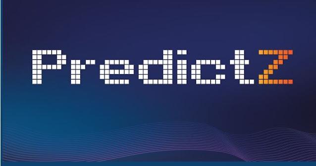 PredictZ