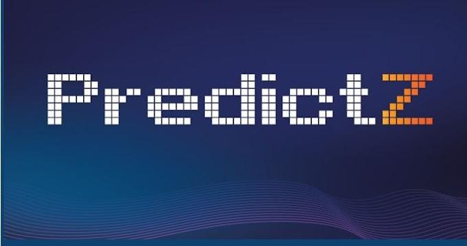 PredictZ -  Predictions and sport betting tips!