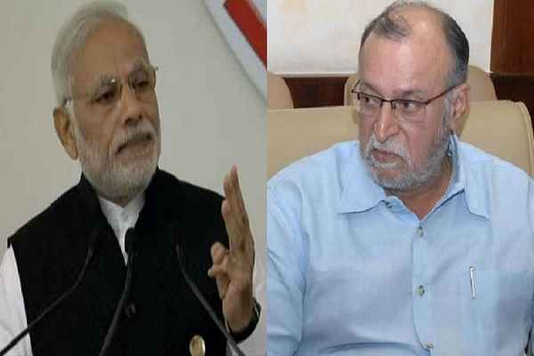 anil-baijal-joined-office-as-leitinant-governor-of-delhi-thanks-modi