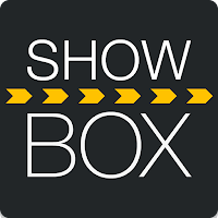 Free Download Show Box  V.4.5.1 Apk Terbaru 2016