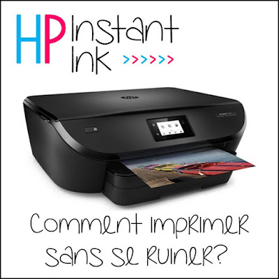 http://try.hpinstantink.com/gWb7q
