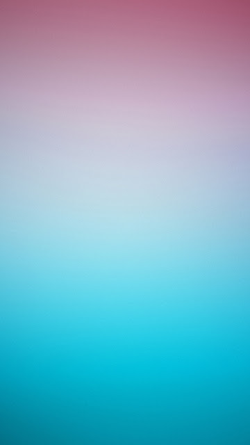 Color Wallpapers ZenFone 3