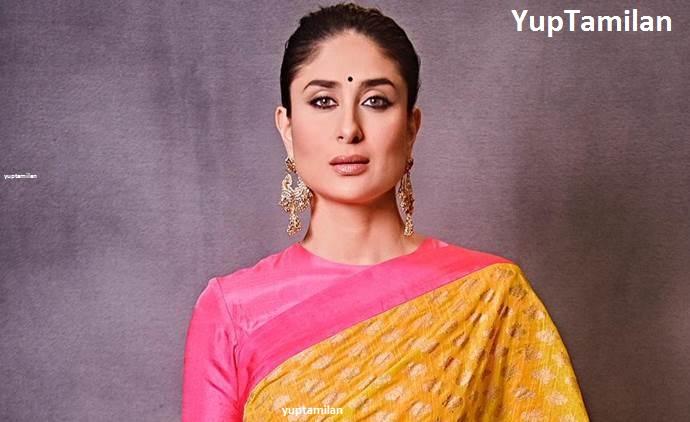 Kareena Kapoor Khan Hot Photos and Pictures
