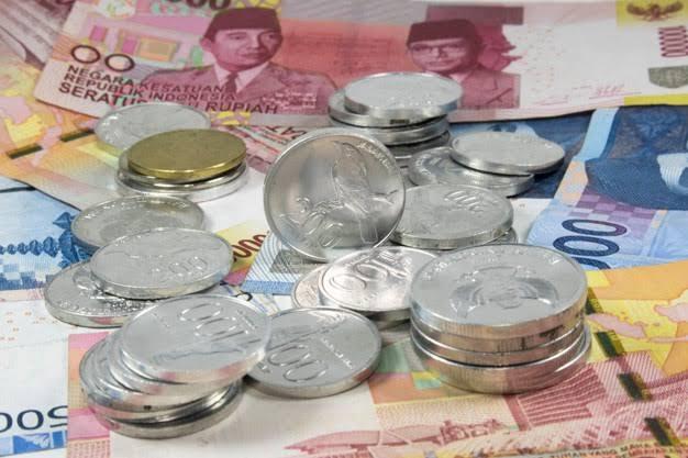 5 Cara Memisahkan Uang Usaha dengan Uang Pribadi