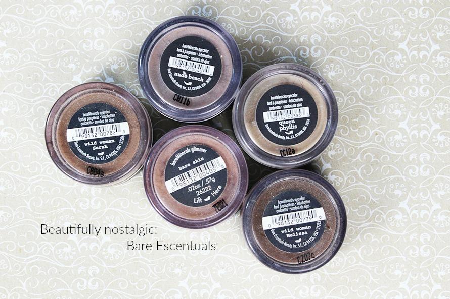 Gouldylox Makeup