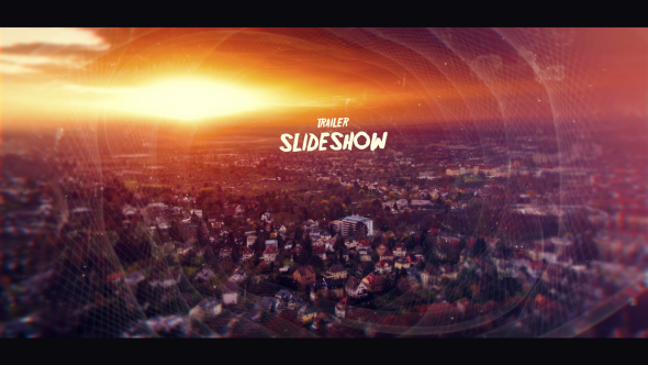 Main%2BComp_00465 VIDEOHIVE TRAILER SLIDESHOW After Effects Template download