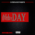 Mirabolante - All Day - Every Day (Feat. Marissol) (2k16) [Download]