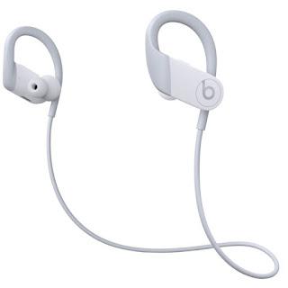 apple-powerbeats4