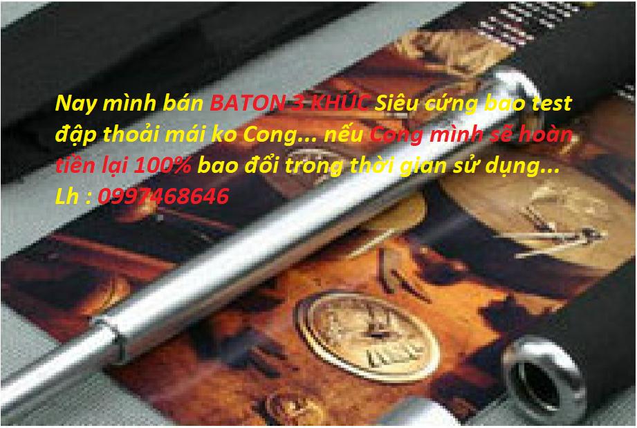 [Hình: Baton%2B3%2Bkh%25C3%25BAc%252CBaton%2B3%...4%2529.PNG]