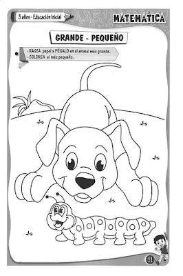 cuaderno-matematica-inicial-preescolar-3-años