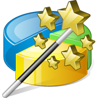 Partition Wizard MiniTool Free Download