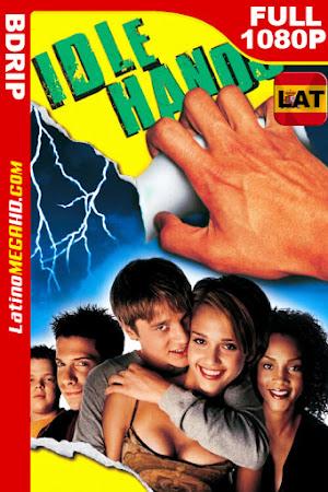 El diablo metió la mano (1999) Latino HD BDRIP 1080p ()