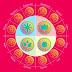 10/05 Οι αστρολογικές προβλέψεις της Τρίτης από το #astrologygr