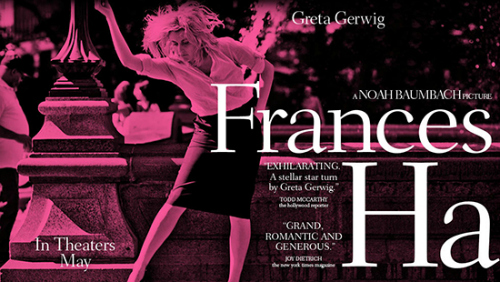 frances-ha-movie-review-2012