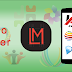 تحميل مباشر - تطبيق Logo Maker مدفوع للاندرويد