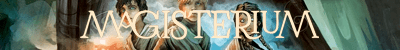 Magisterium | Cassandra Clare & Holly Black