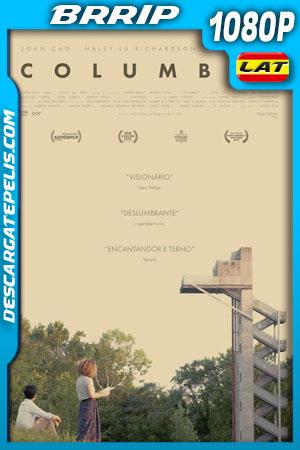 Columbus (2017) 1080p BRrip Latino – Ingles